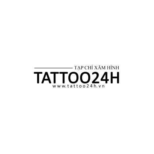 tattoo24h.vn Anh_da11