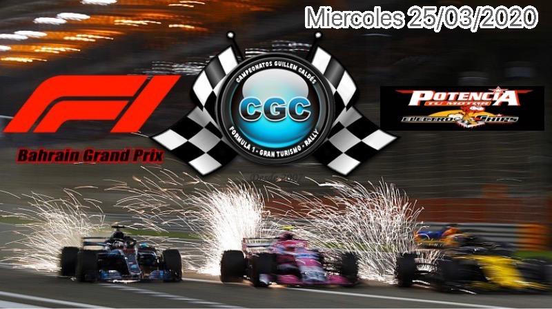 6 -  GP BAREIN 25/03/2020 Img_7310