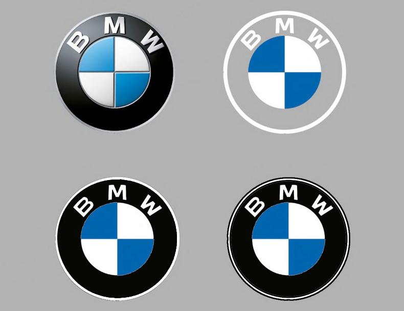 [Actualité] Groupe BMW - Page 30 Fr212