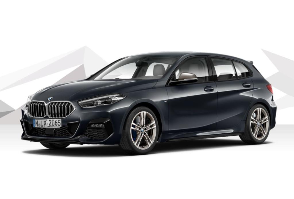 2018 - [BMW] Série 1 III [F40-F41] - Page 30 Sans_t10