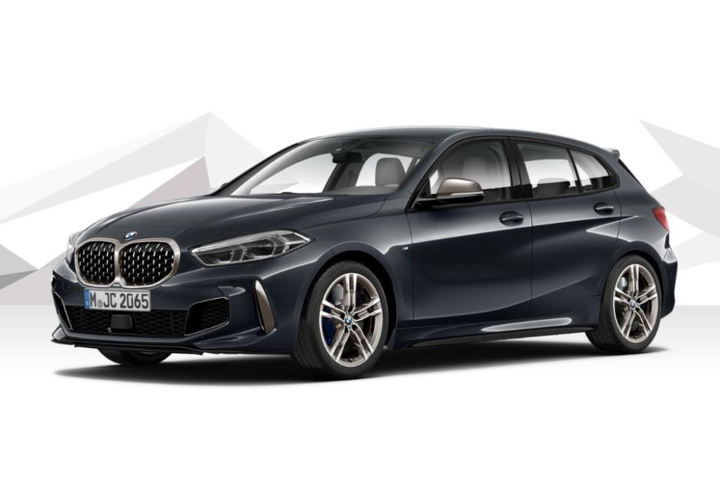 2018 - [BMW] Série 1 III [F40-F41] - Page 30 Sans_t12