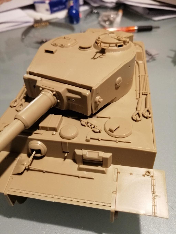 Tigre I mid 1/35 Img_2023