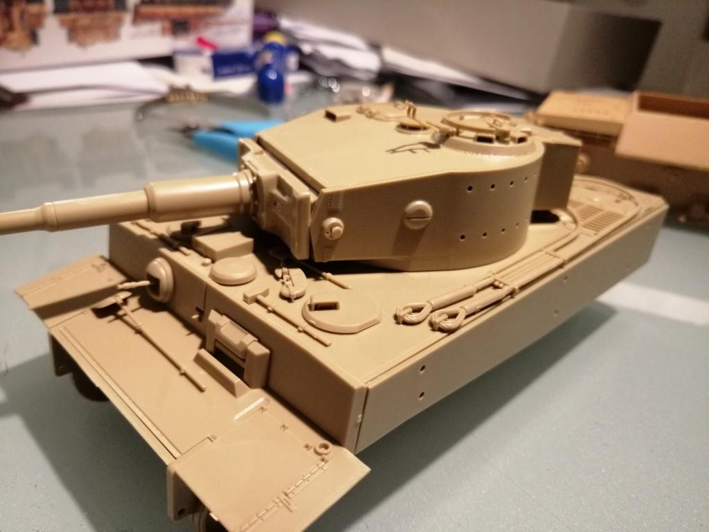 Tigre I mid 1/35 Img_2025