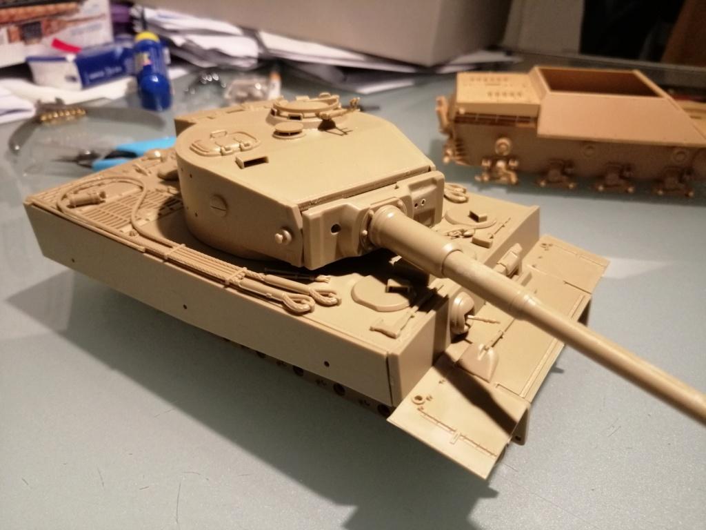 Tigre I mid 1/35 Img_2026