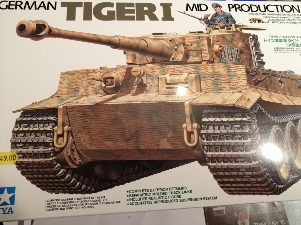 Tigre I mid 1/35 Img_2027