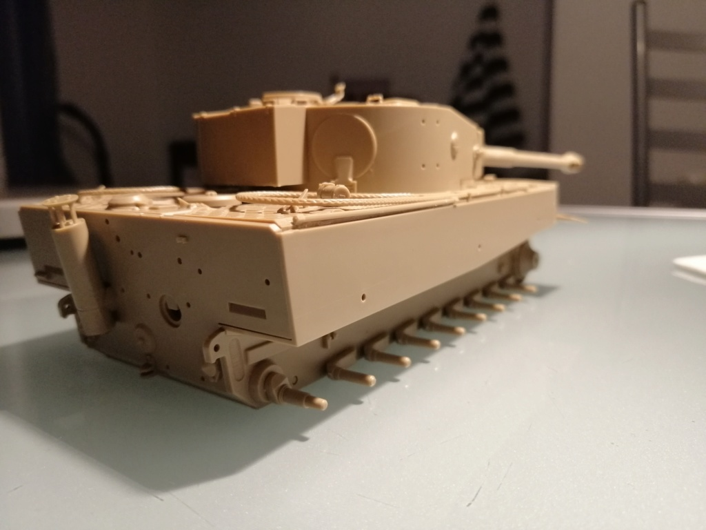 Tigre I mid 1/35 Img_2028
