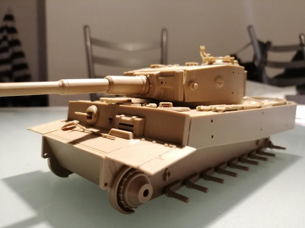 Tigre I mid 1/35 Img_2030