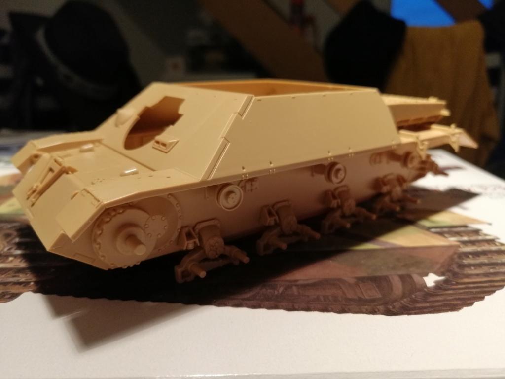 Jagdpanzer IV/70(V) Img_2031