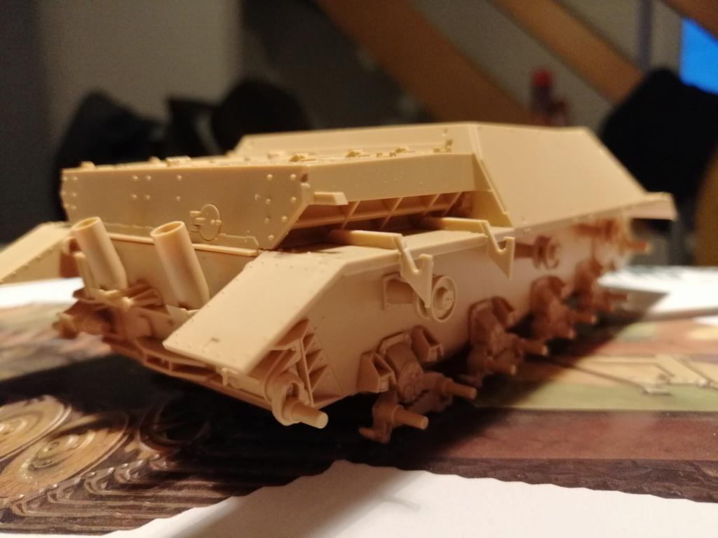 Jagdpanzer IV/70(V) Img_2032