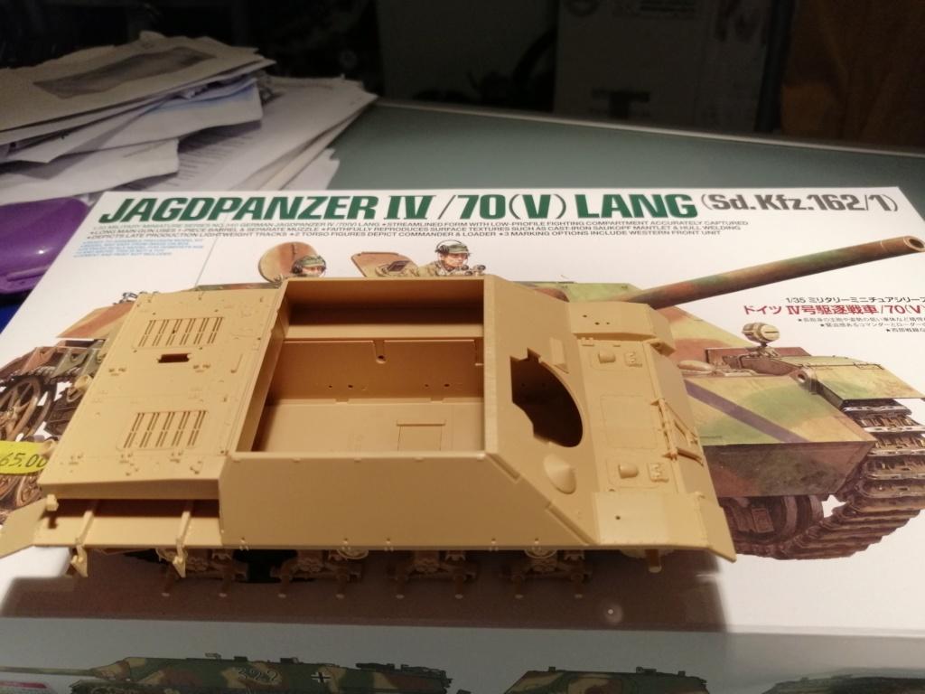 Jagdpanzer IV/70(V) Img_2033
