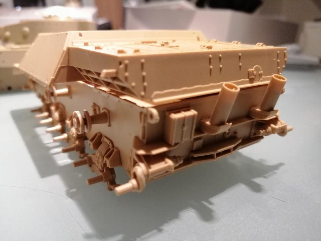 Jagdpanzer IV/70(V) Img_2034