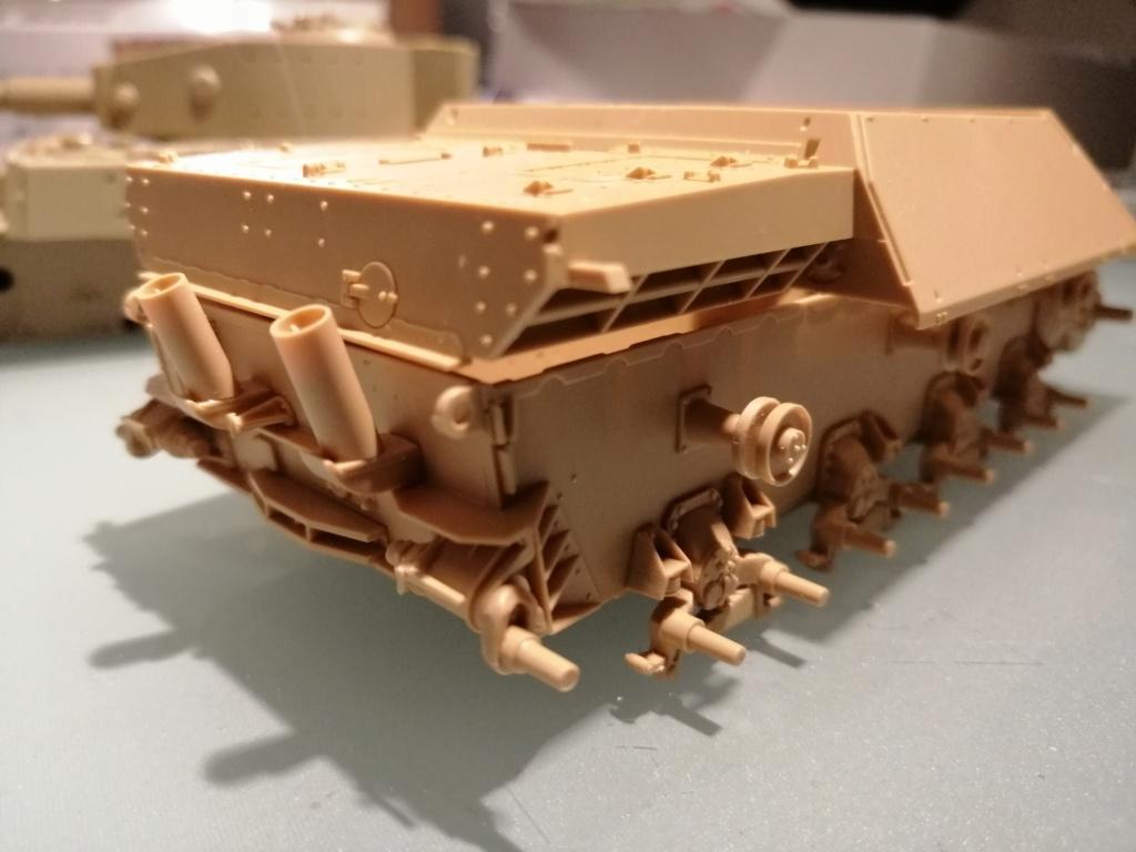 Jagdpanzer IV/70(V) Img_2035