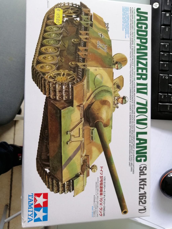 Jagdpanzer IV/70(V) Img_2036