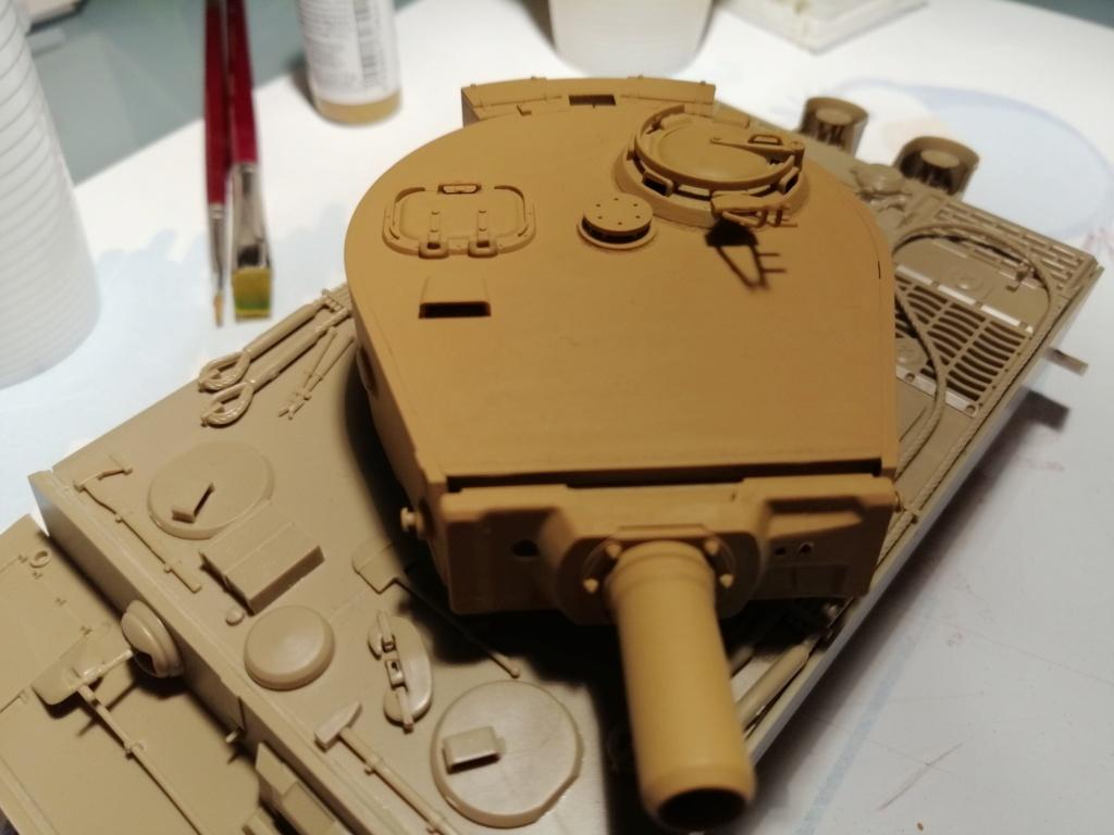 Tigre I mid 1/35 Img_2039