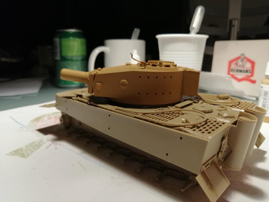 Tigre I mid 1/35 Img_2040