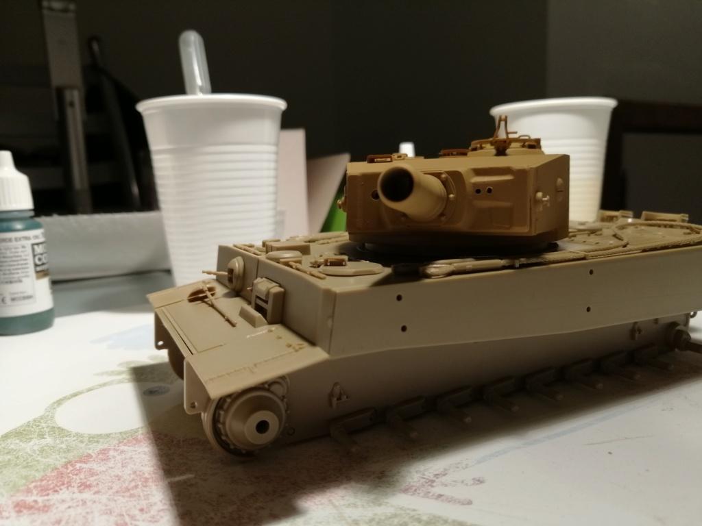 Tigre I mid 1/35 Img_2041