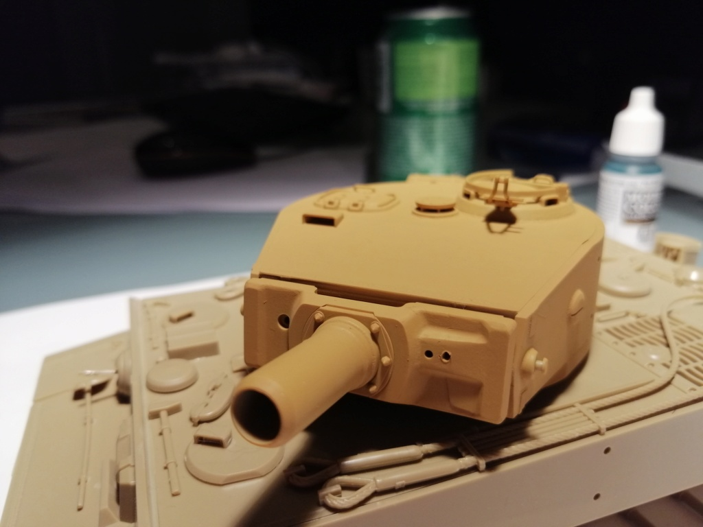 Tigre I mid 1/35 Img_2042