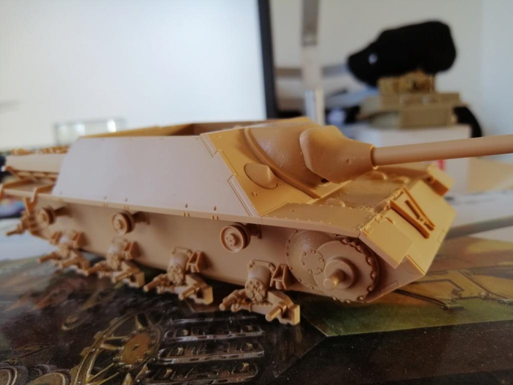 Jagdpanzer IV/70(V) Img_2048