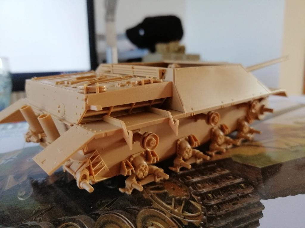 Jagdpanzer IV/70(V) Img_2049