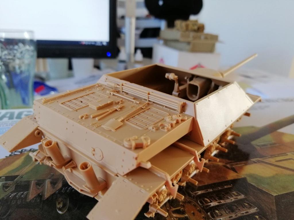 Jagdpanzer IV/70(V) Img_2050