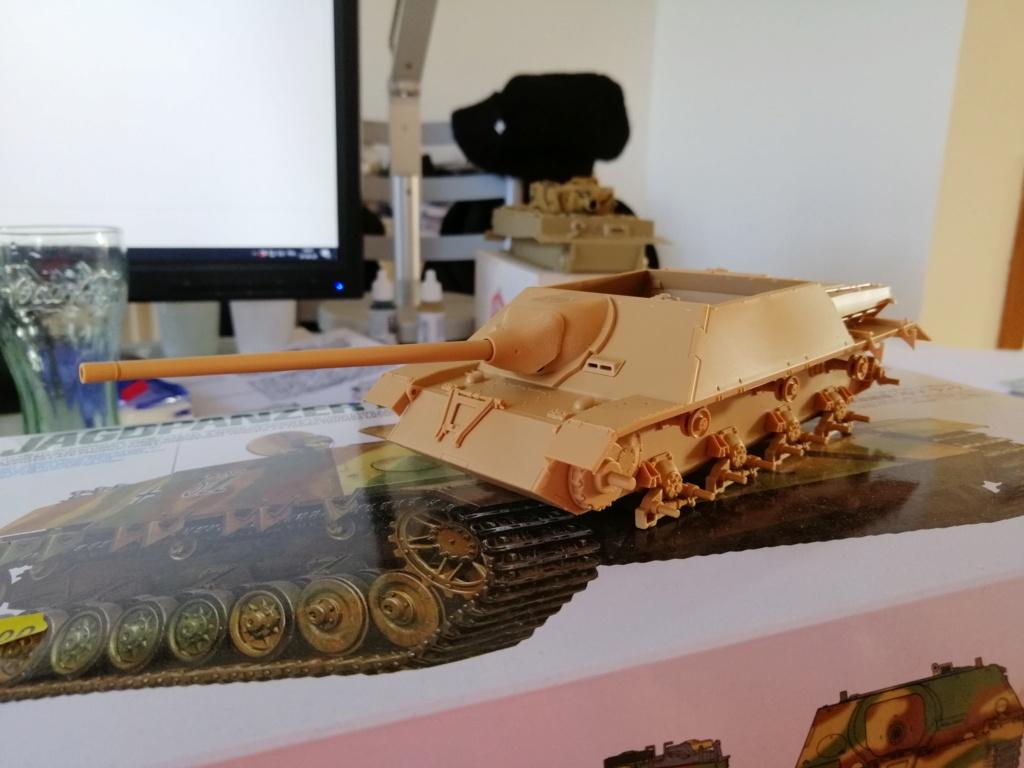 Jagdpanzer IV/70(V) Img_2051