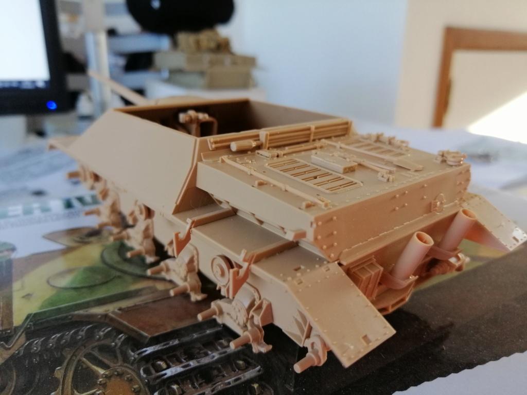 Jagdpanzer IV/70(V) Img_2052