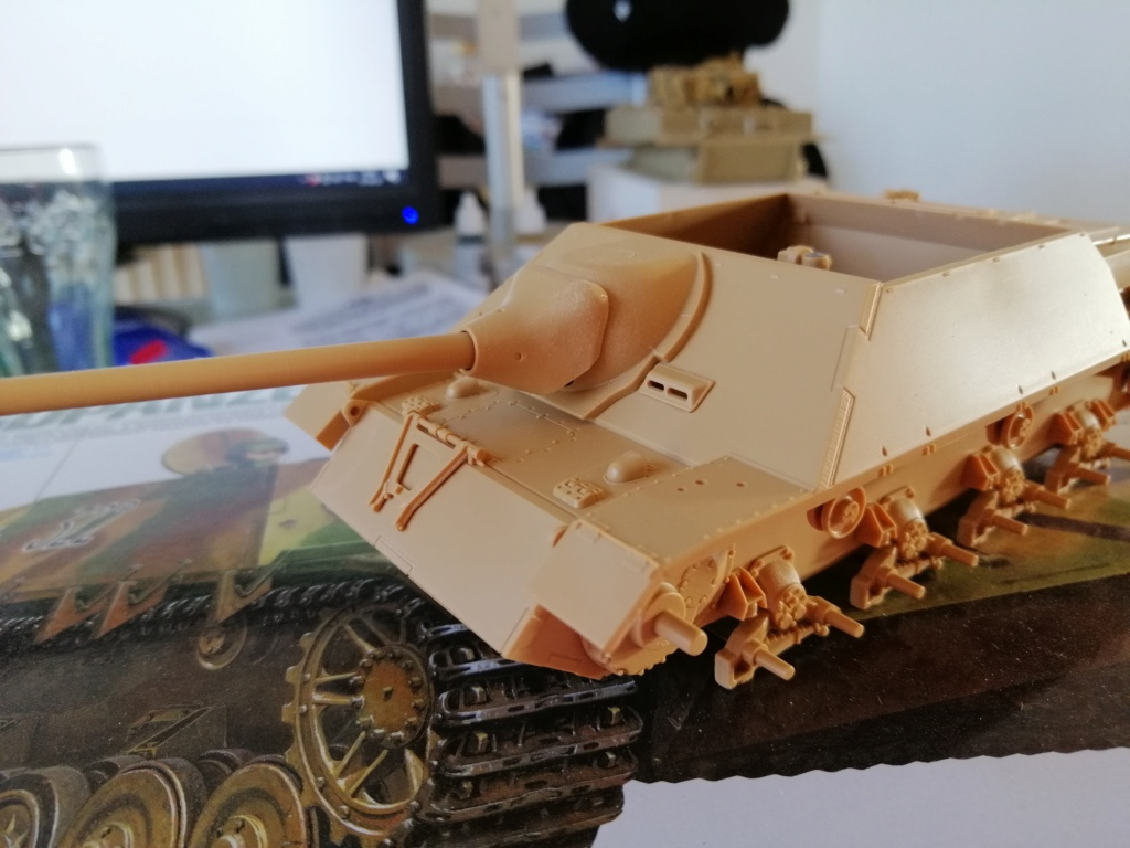 Jagdpanzer IV/70(V) Img_2053