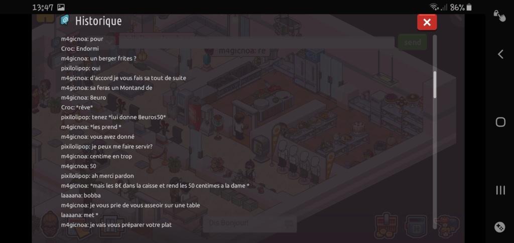 [R.] Rapports d'actions RP du Chef de Rang m4gicnoa  Screen37