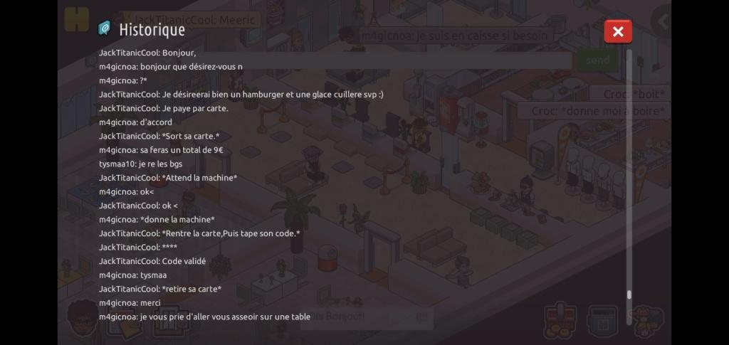 [R.] Rapports d'actions RP du Chef de Rang m4gicnoa  Screen75