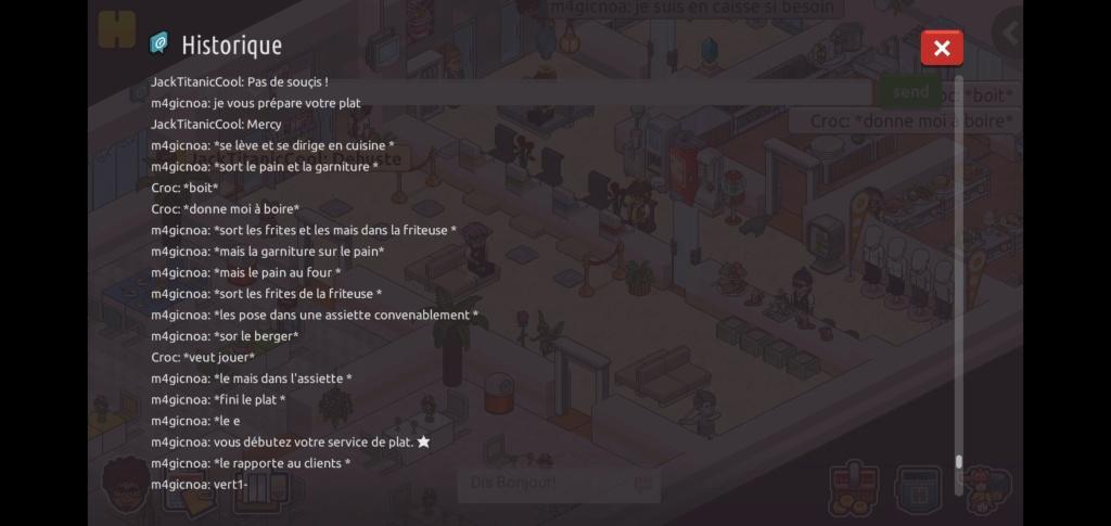 [R.] Rapports d'actions RP du Chef de Rang m4gicnoa  Screen76