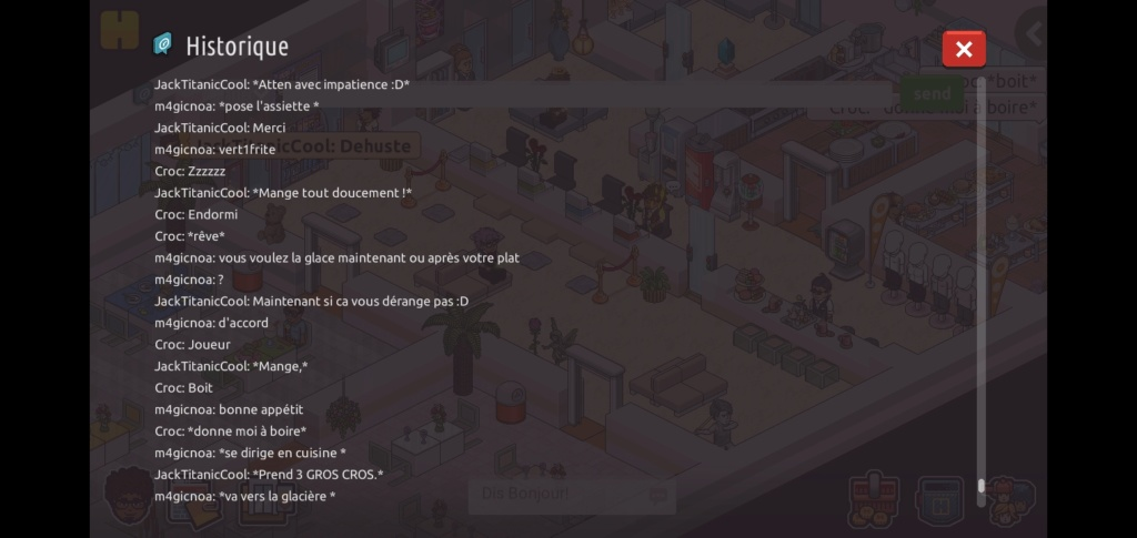 [R.] Rapports d'actions RP du Chef de Rang m4gicnoa  Screen77