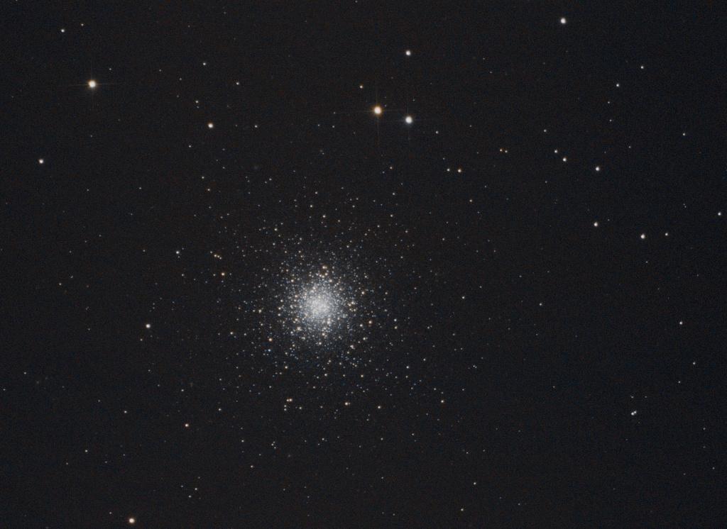 M13 M13_2011