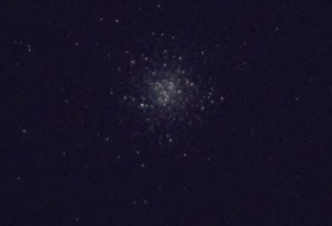M13 M13_pr10