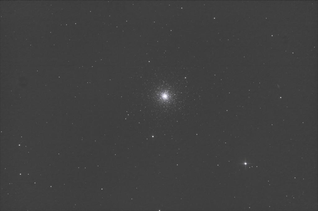_M3  M3_20212
