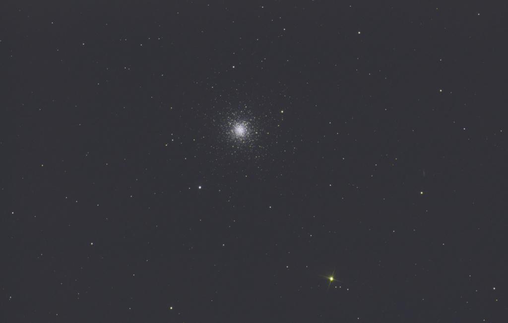 _M3  M3_20213