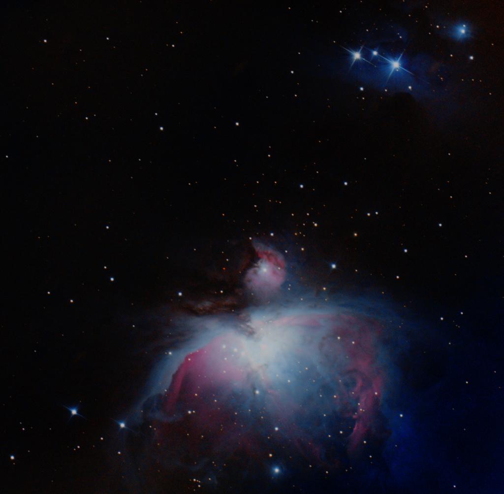 M42 - M51 - M81/82 M4210