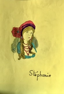 Stephanie 3e405310