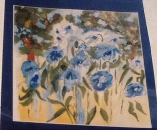 Fleur bleue  6e431910
