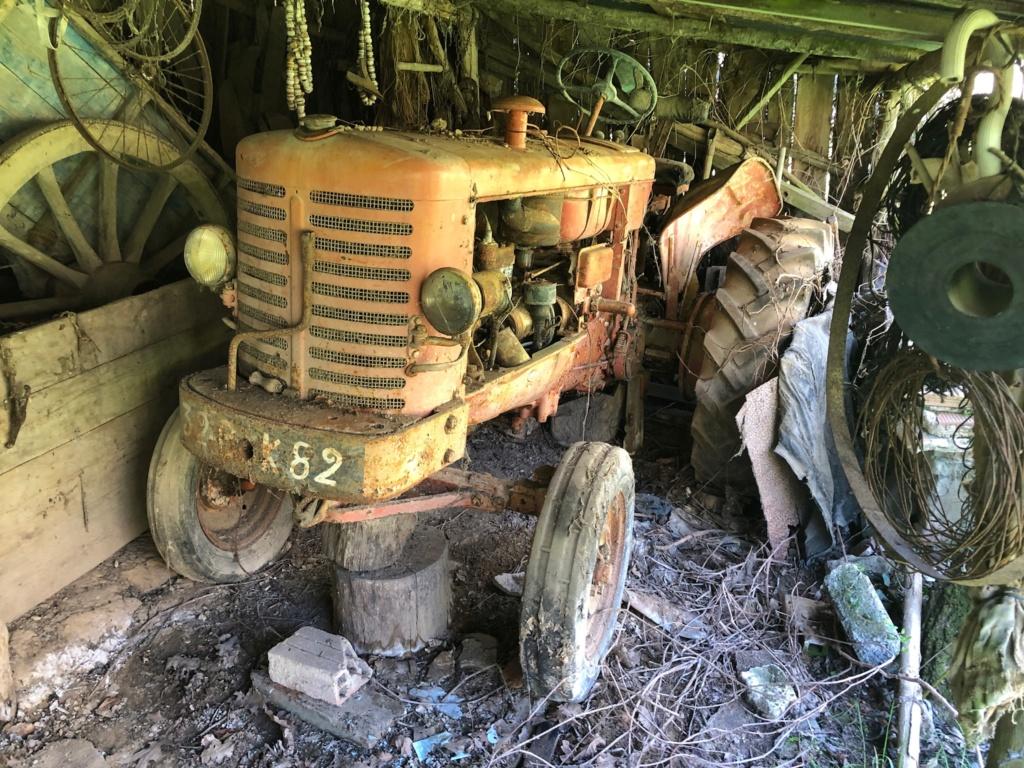 Teinte moteur R3042 696c1510