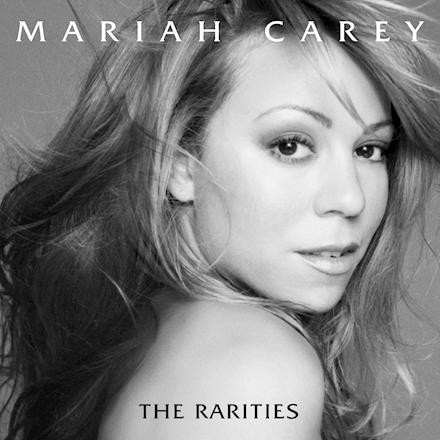 """Mariah Carey >> álbum """"The Rarities""""  65635210"""