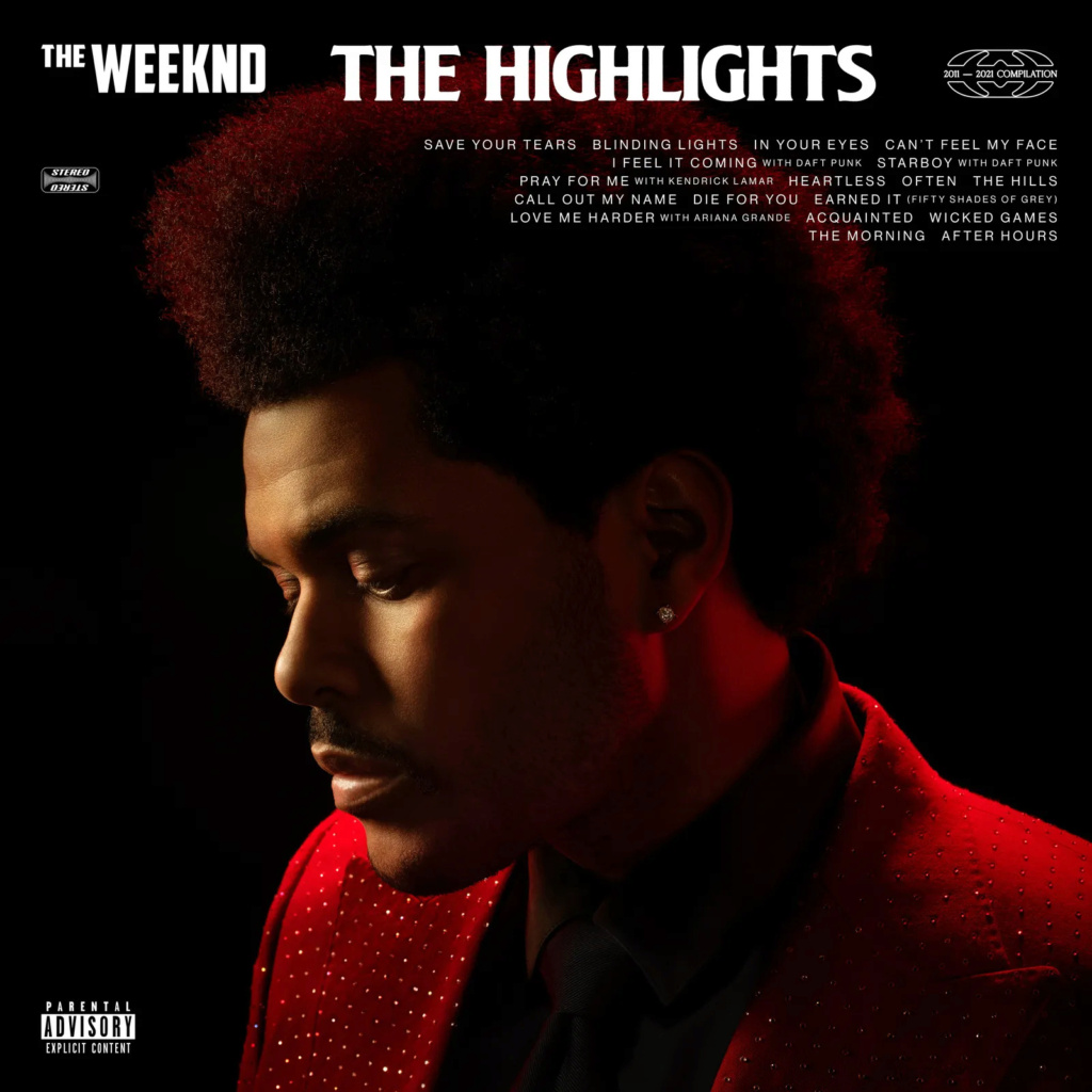 """The Weeknd >> álbum """"After Hours"""" - Página 5 The-we10"""