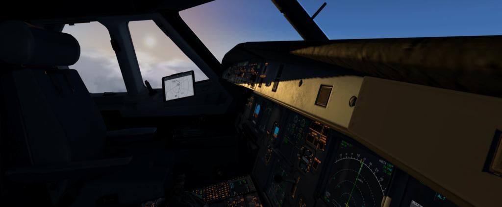 Uma imagem (X-Plane) - Página 9 A319_211