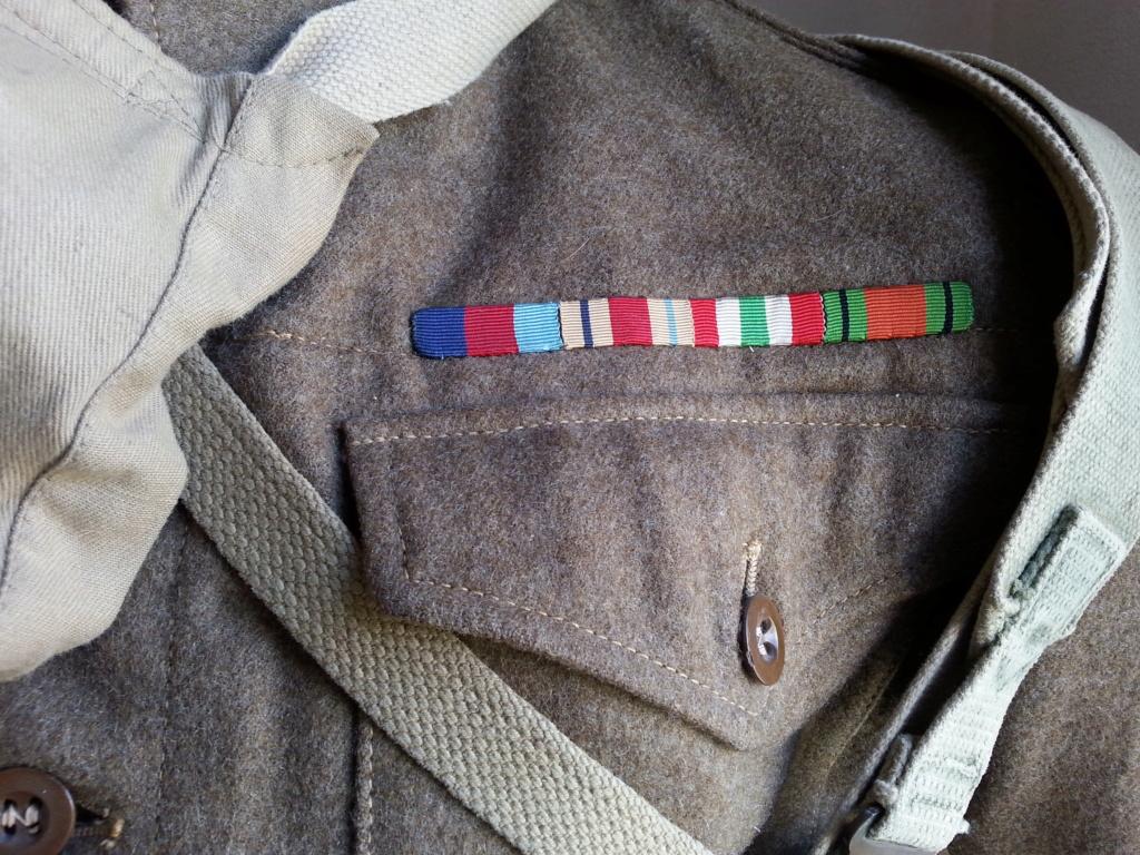 Evocation Français invasion 1940 20140511