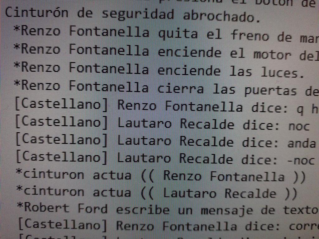 [Reporte] Renzon_Fontanella Lautaro_Recalde BD NRH 15979410