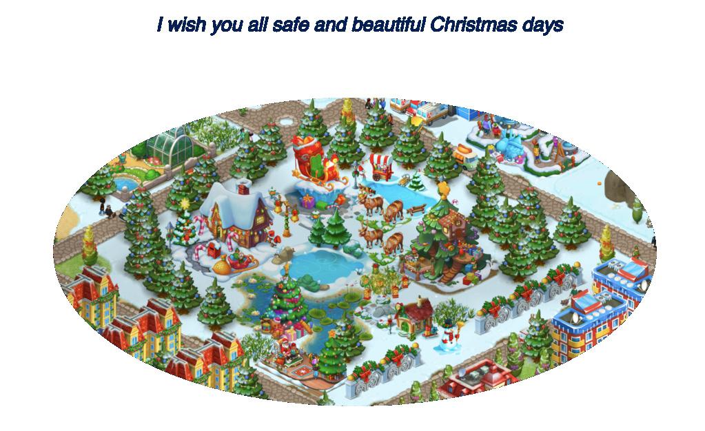 Merry Christmas  Bildsc23
