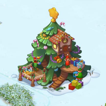 Merry Christmas  Bildsc24