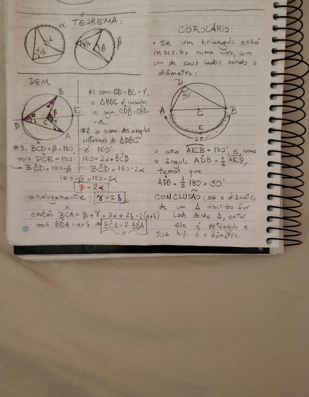 EEAR - geometria plana Resolu21