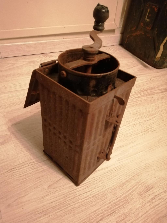 Moulin à café ww2 ?  Img_2043