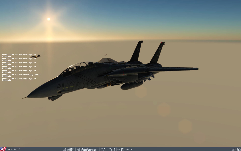 CAP Tomcat - 28 Oct 2020 Deskto11