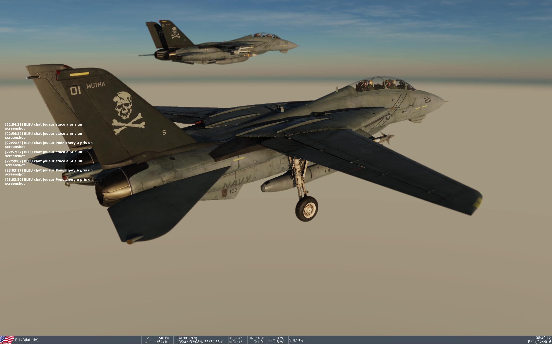 CAP Tomcat - 28 Oct 2020 Deskto15